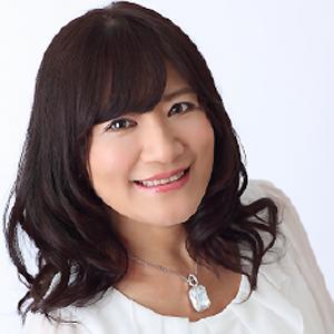 shirayuki20140312